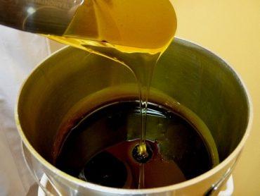 cire sugaring