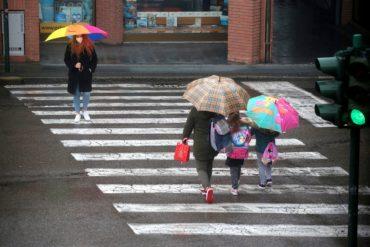 parapluie ombrelle
